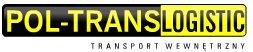 POL-TRANS